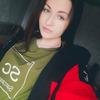 Катя, 20, Донецьк