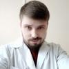 Николай, 25, г.Смоленск
