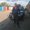Дмитрий, 28, г.Воронеж