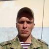 Артур, 35, г.Калач-на-Дону