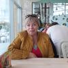 Наталья, 54, г.Ульяновск