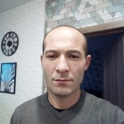 Firdavs. 38 Тюмень