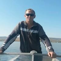 Алексей, 44 года, Телец, Балаково