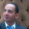Gjuly, 46, г.Тегеран