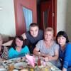 Галина Радулова, 63, г.Луганск