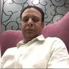 Fairoz, 36, Bengaluru