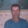 константин, 35, г.Знаменка