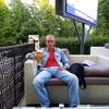 Андрей, 53, г.Курганинск