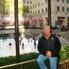 Allen Robinson, 56, г.Майами
