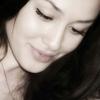Ameli, 27, г.Астана
