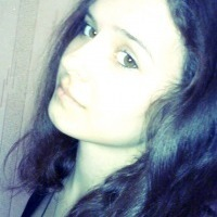 Ксюшка *Такая в мире , 28 лет, Дева, Белово
