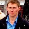 Михаил, 39, г.Бар