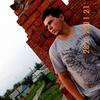 Иван, 24, г.Сухиничи