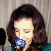 Марина, 31, Горлівка