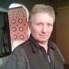 Арсентич, 66, г.Соликамск