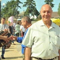 Юрий, 56 лет, Рак, Воронеж