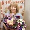 Ната, 44, г.Нижний Новгород