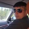 ,Djekson, 30, г.Мончегорск