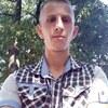 Анатолий Филатенко, 20, г.Климово
