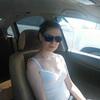 Лилия, 33, г.Караганда