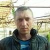 Саша, 38, г.Тирасполь