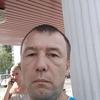 Евгений, 20, г.Киев