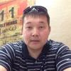 Ерик, 27, г.Астана