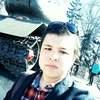 Мухиддин, 21, г.Фергана
