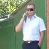 Alex, 30, г.Краснодар
