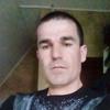 Машарипов, 34, г.Саранск