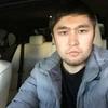 Baurzhan, 32, г.Астана