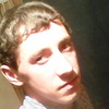 иван, 24, г.Иваново
