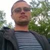 oleg, 34, г.Серпухов
