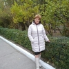 Татьяна, 57, г.Энергодар