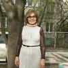 Salima, 57, г.Алматы (Алма-Ата)