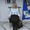 Алена, 44, г.Минск