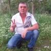 Александр коротков, 36, г.Кострома