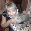 Галина Поземюк (Ванан, 46, г.Брест