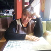 лариса, 58, г.Омск