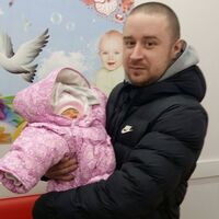 Денис, 36 лет, Лев, Москва