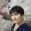 Елена, 54, г.Николаевск