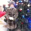 Лариса, 51, г.Смоленск