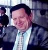 Юрий, 75, г.Краснодар