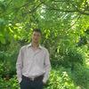 Денис, 21, г.Симферополь