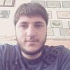 Miqo A, 19, г.Ереван