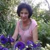 Мордвинова Любовь, 67, Цюрупинськ