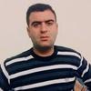 Mahmut Tan, 32, г.Винница