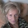 Дарья, 42, г.Йыхви