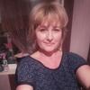 Tina, 47, Belaya Tserkov