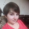 Мария, 26, г.Красноусольский